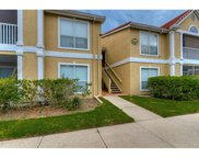 9481 Highland Oak Drive Unit 1511, Tampa image