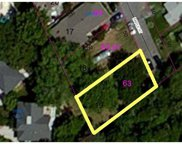 Lot 19 Truitts Park MAPLE STREET Unit 19, Rehoboth Beach image