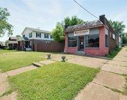 6846 Fyler  Avenue, St Louis image