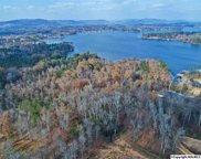 2 North Shore, Scottsboro image