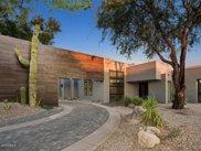 24201 N 87th Street, Scottsdale image