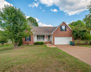 2838 Candlewicke Dr, Spring Hill image