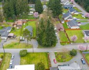 3528 122nd St NE, Marysville image