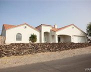 1780 Sea Breeze Lane, Bullhead City image