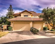 9705 E Mountain View Road Unit #1007, Scottsdale image