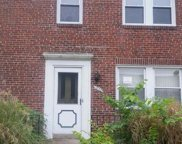1653 SHADYSIDE ROAD, Baltimore image