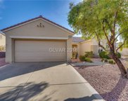 2957 SUMTER VALLEY Circle, Henderson image