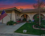 19336 Flowers Court, Newhall image