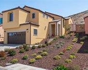 3071     Livorno Circle, San Luis Obispo image