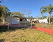 6439 South BALLEJO CT, Jacksonville image