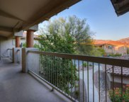 655 W Vistoso Highlands Unit #250, Oro Valley image