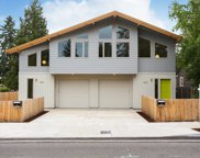 4592 NE 72ND  AVE, Portland image