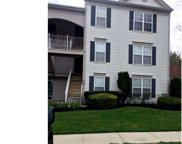 211 Wildflower Place, Delran image