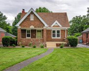 6073 10th  Street, Indianapolis image