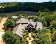 14715 Bear Creek Pass, Austin image