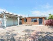 756 W Vanover, Tucson image