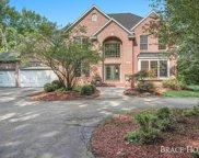 1293 Winteridge Court Ne, Ada image