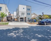 4271 W Rosewood Ave, Los Angeles image