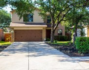 2112 N Golden Arrow Ave, Cedar Park image