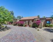 8370 E Charter Oak Road, Scottsdale image