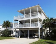 609 Fortner Ave, Mexico Beach image