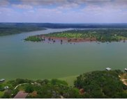 39 Chimney Cove Ct, Marble Falls image