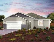 2576 N Apricot, Fresno image