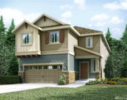 23627 43rd Dr SE Unit 243, Bothell image