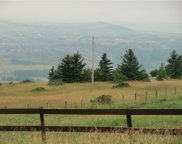 Glenbow Road, Rocky View County image