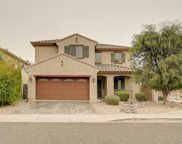 2516 S 102nd Lane, Tolleson image