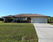 25299 Ojibway Court, Punta Gorda image