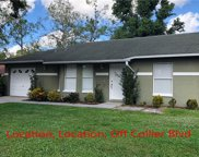 3411 SW 15th Ave, Naples image