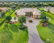 6771 W Calumet Circle, Lake Worth image