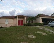 6510 Oakpoint Drive, Lakeland image