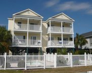 115 B N Yaupon Dr., Surfside Beach image