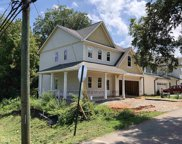 5301 Mulberry St, Flowery Branch image