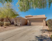 29152 N Red Finch Drive, San Tan Valley image