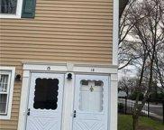 1 Atlantic  Ave Unit #14, Farmingdale image