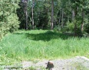 2122 Culp Ct, Point Roberts image