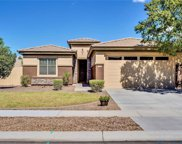 4762 E Timberline Road, Gilbert image