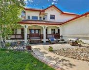 8175 Walker Road, Colorado Springs image