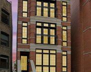 3251 N Kenmore Avenue Unit #2, Chicago image