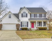 3314 Pondview  Court, Indianapolis image