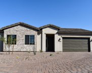 37421 N Kohuana Place, Cave Creek image