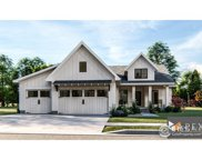 6713 Sage Meadows Dr, Wellington image
