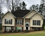 30 Birch Tree Ct, Odenville image