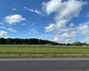 4 Lot 4 Hwy 72 West, Fredericktown image