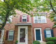 13758 PALMETTO CIRCLE, Germantown image
