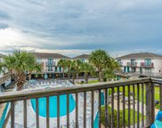 372 E Beach Blvd Unit 2, Gulf Shores image