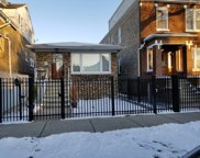 5153 South Campbell Avenue, Chicago image